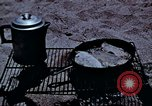 Image of campgrounds California United States USA, 1970, second 22 stock footage video 65675031949