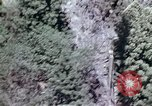 Image of helicopters California United States USA, 1970, second 17 stock footage video 65675031950