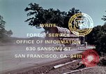 Image of helicopters California United States USA, 1970, second 28 stock footage video 65675031950