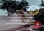 Image of helicopters California United States USA, 1970, second 29 stock footage video 65675031950