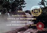 Image of helicopters California United States USA, 1970, second 30 stock footage video 65675031950