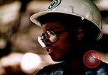 Image of Youth Conservation Corps California United States USA, 1970, second 17 stock footage video 65675031955