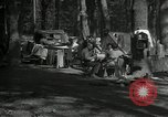 Image of Campers United States USA, 1920, second 6 stock footage video 65675031959
