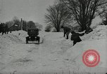 Image of Ford Model T car United States USA, 1922, second 7 stock footage video 65675031968