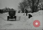 Image of Ford Model T car United States USA, 1922, second 9 stock footage video 65675031968