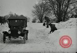 Image of Ford Model T car United States USA, 1922, second 10 stock footage video 65675031968