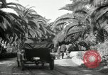 Image of Ford Model T car United States USA, 1922, second 4 stock footage video 65675031970