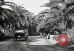 Image of Ford Model T car United States USA, 1922, second 6 stock footage video 65675031970