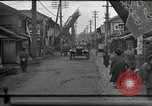 Image of Ford Model T car United States USA, 1922, second 17 stock footage video 65675031970
