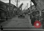 Image of Ford Model T car United States USA, 1922, second 18 stock footage video 65675031970