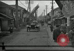 Image of Ford Model T car United States USA, 1922, second 19 stock footage video 65675031970