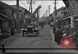 Image of Ford Model T car United States USA, 1922, second 20 stock footage video 65675031970