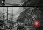 Image of Ford Model T car United States USA, 1922, second 1 stock footage video 65675031971