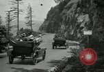 Image of Ford Model T car United States USA, 1922, second 2 stock footage video 65675031971