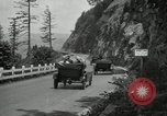 Image of Ford Model T car United States USA, 1922, second 3 stock footage video 65675031971