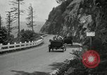 Image of Ford Model T car United States USA, 1922, second 4 stock footage video 65675031971