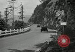 Image of Ford Model T car United States USA, 1922, second 6 stock footage video 65675031971