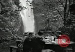 Image of Ford Model T car United States USA, 1922, second 10 stock footage video 65675031971