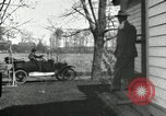 Image of family picnics United States USA, 1922, second 3 stock footage video 65675031972