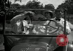 Image of family picnics United States USA, 1922, second 48 stock footage video 65675031972