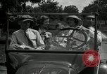 Image of family picnics United States USA, 1922, second 49 stock footage video 65675031972