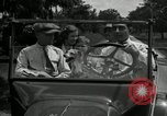 Image of family picnics United States USA, 1922, second 50 stock footage video 65675031972