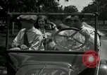 Image of family picnics United States USA, 1922, second 51 stock footage video 65675031972