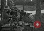 Image of Family picnics United States USA, 1922, second 9 stock footage video 65675031973