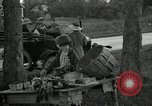 Image of Family picnics United States USA, 1922, second 14 stock footage video 65675031973