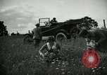 Image of Family picnics United States USA, 1922, second 17 stock footage video 65675031973