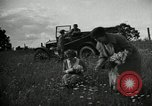 Image of Family picnics United States USA, 1922, second 19 stock footage video 65675031973