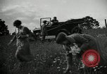 Image of Family picnics United States USA, 1922, second 21 stock footage video 65675031973