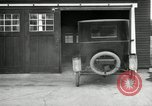 Image of Ford Model T car United States USA, 1922, second 20 stock footage video 65675031975