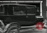 Image of Ford Model T car United States USA, 1922, second 22 stock footage video 65675031975