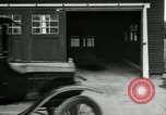 Image of Ford Model T car United States USA, 1922, second 23 stock footage video 65675031975