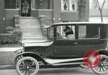 Image of Ford Model T car United States USA, 1922, second 30 stock footage video 65675031975