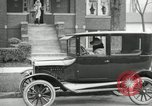 Image of Ford Model T car United States USA, 1922, second 31 stock footage video 65675031975