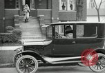 Image of Ford Model T car United States USA, 1922, second 32 stock footage video 65675031975