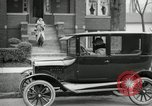 Image of Ford Model T car United States USA, 1922, second 33 stock footage video 65675031975