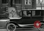 Image of Ford Model T car United States USA, 1922, second 34 stock footage video 65675031975