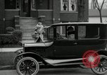 Image of Ford Model T car United States USA, 1922, second 35 stock footage video 65675031975