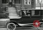 Image of Ford Model T car United States USA, 1922, second 38 stock footage video 65675031975