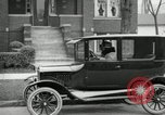 Image of Ford Model T car United States USA, 1922, second 40 stock footage video 65675031975
