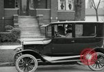 Image of Ford Model T car United States USA, 1922, second 41 stock footage video 65675031975