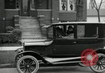 Image of Ford Model T car United States USA, 1922, second 42 stock footage video 65675031975