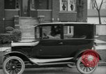 Image of Ford Model T car United States USA, 1922, second 48 stock footage video 65675031975