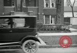 Image of Ford Model T car United States USA, 1922, second 49 stock footage video 65675031975