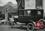 Image of Ford Model T car United States USA, 1922, second 52 stock footage video 65675031975
