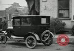 Image of Ford Model T car United States USA, 1922, second 53 stock footage video 65675031975