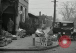Image of Ford Model T car United States USA, 1922, second 56 stock footage video 65675031975